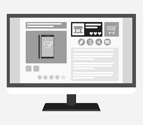 e-commerce Kopie.png