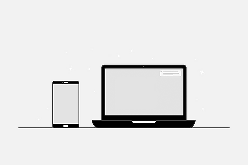 webdesign_start1_teil1 Kopie.png