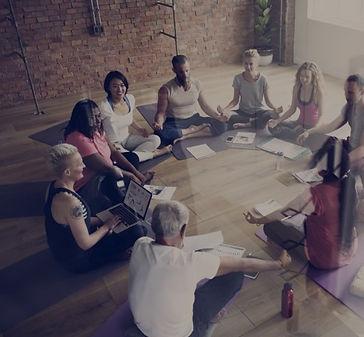 tecniche di meditazione.jpg