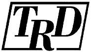 logo_BW.jpg