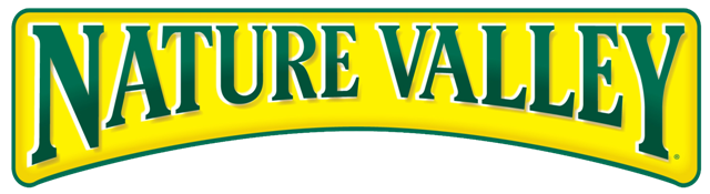 nature valley logo