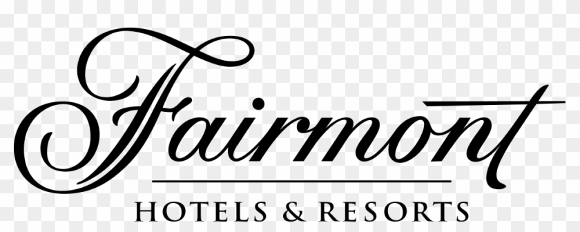 12-122380_our-clients-fairmont-hotels-an