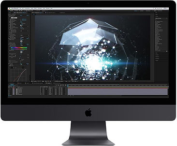 imac-pro-after-effects.jpg