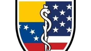 Asociación de Médicos Venezolanos en Estados Unidos