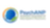 psychanp-logo-2018.png