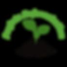 logo projets reforestation.png