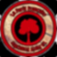 La foret francaise blog forestier de branches en brances clement lachaud