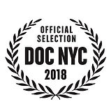 DOCNYC18Laurels_Black-officialselection.