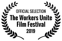 OFFICIALSELECTION-TheWorkersUniteFilmFes