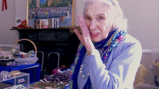Ethel Whispers.jpg