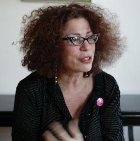 Esther Cohen