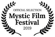 MysticFilmFestival-2019.jpg