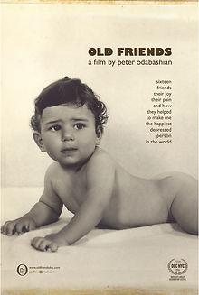 OldFriendsPoster100pix.jpg
