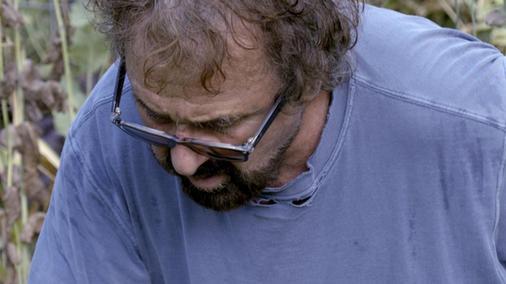 Bruce Kitzmeyer