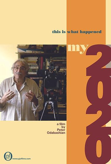 MY2020 poster.jpg