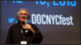 docnyc2015_oldfriends_11-14-15_peterobad