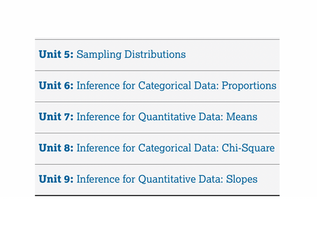 Teaching Statistical Inference: Challenges and Solutions