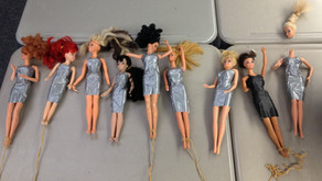 Barbie Bungee: Guaranteed Student Engagement