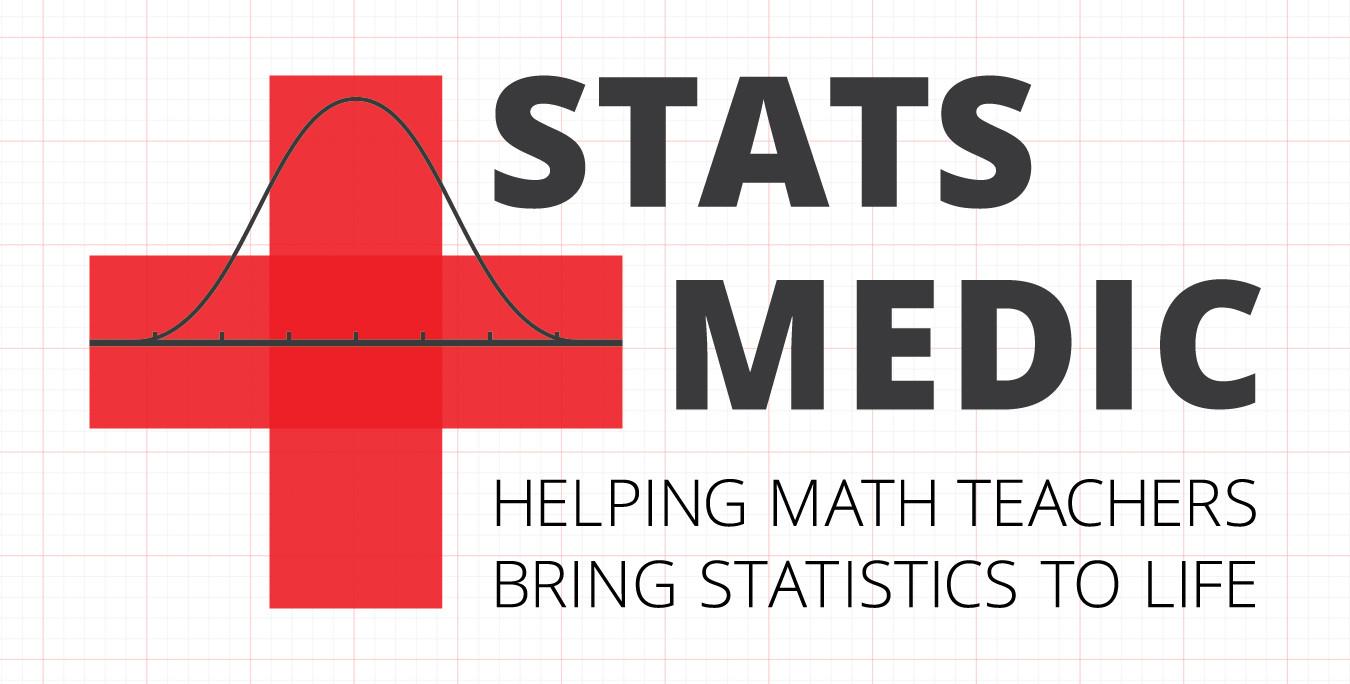 AP Stats: Chapter 6 - Day 7   StatsMedic