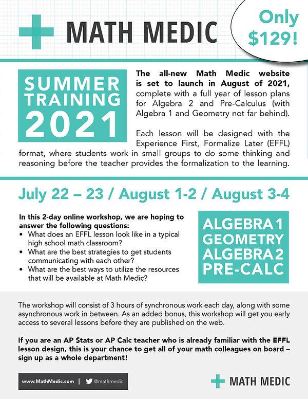 Math-Medic_Summer2021Flyer.jpg