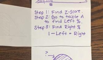 Intro Day 75 B.jpg