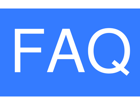 Frequently Asked Questions for Using the Calc Medic Review Course