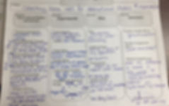 Intro Day 79.jpg