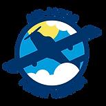 Air-Mods-Flight-School-Logo.png