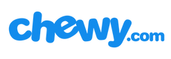 chewy.com_logo-1024x356.png
