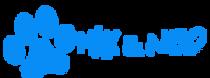 max&neo_logo.png