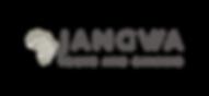 Jangwa_Logo.png