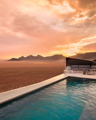 Private-plunge-pool-suite-andBeyond-Soss