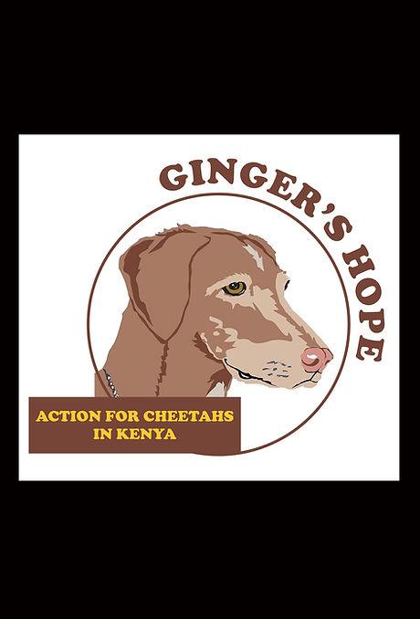 ginger's hope2.jpg