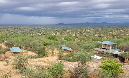 Samburu Camp.jpg