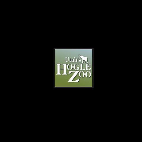 hogle zoo.jpg