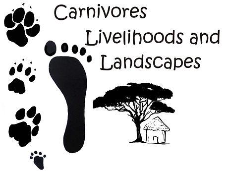 1 CaLL Logo - footprints 4.JPG