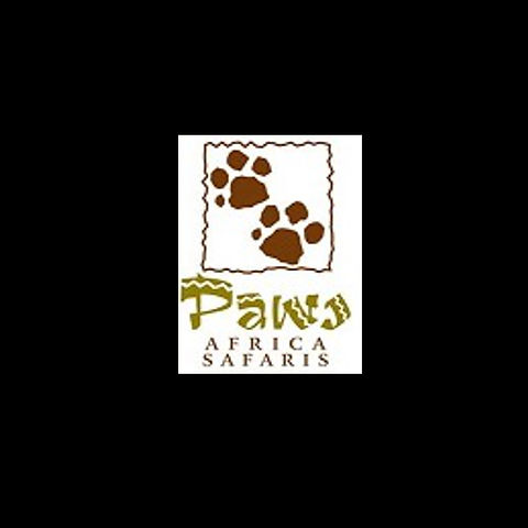 paws africa.jpg