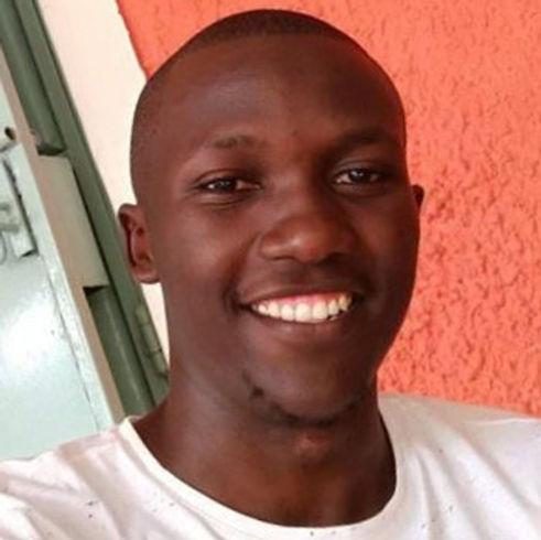 Peter Kibobi.jpg