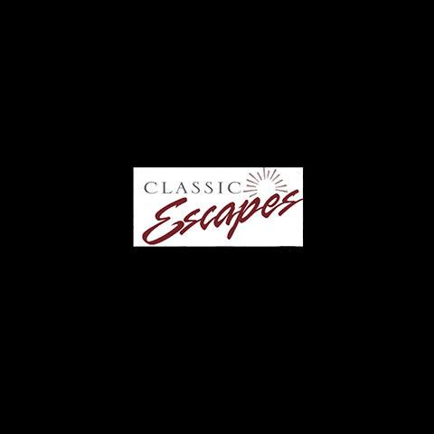classic escapes.jpg