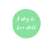 away to live well logo.png