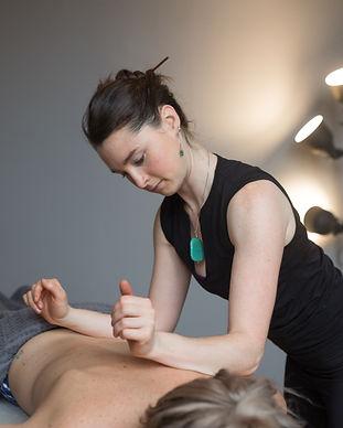 anamaria massage 2.jpg