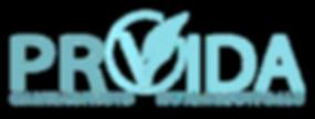 Provida Logo
