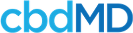 cbdM Logo