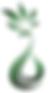 Canna Therapeutics Logo