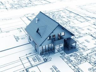 Получать разрешение на строительство жилого дома больше не нужно?