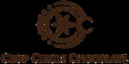 crop-circle-chocolate-logo.png