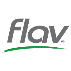 flav.png
