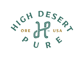 HDP_Primary Logo_190315.png