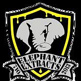 elephant_noback.png