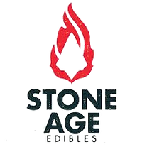 stoneagelogo_noabck (1).png